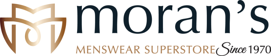 Morans Menswear Superstore
